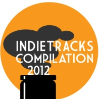Indietracks 2012 compilation