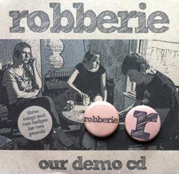 Demo CD 252